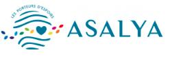 Asalya partenaire d'Atava Executive Cabinet de management de transition en temps partagé en Alsace