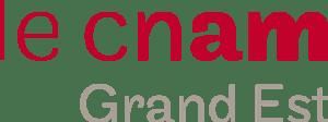 Le Cnam partenaire d'Atava Executive Cabinet de management de transition en temps partagé en Alsace