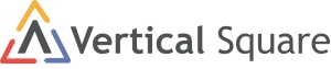 Vertical Square partenaire d'Atava Executive Cabinet de management de transition en temps partagé en Alsace