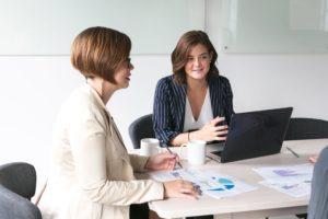cabinet de recrutement et management de transition