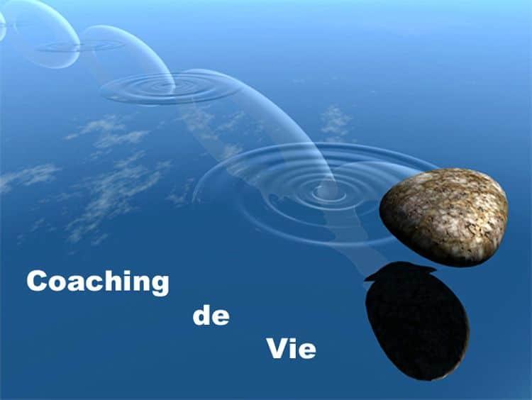 Coaching de vie et de développement personnel