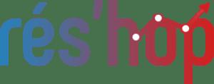 Res'hop partenaire d'Atava Executive Cabinet de management de transition en temps partagé en Alsace
