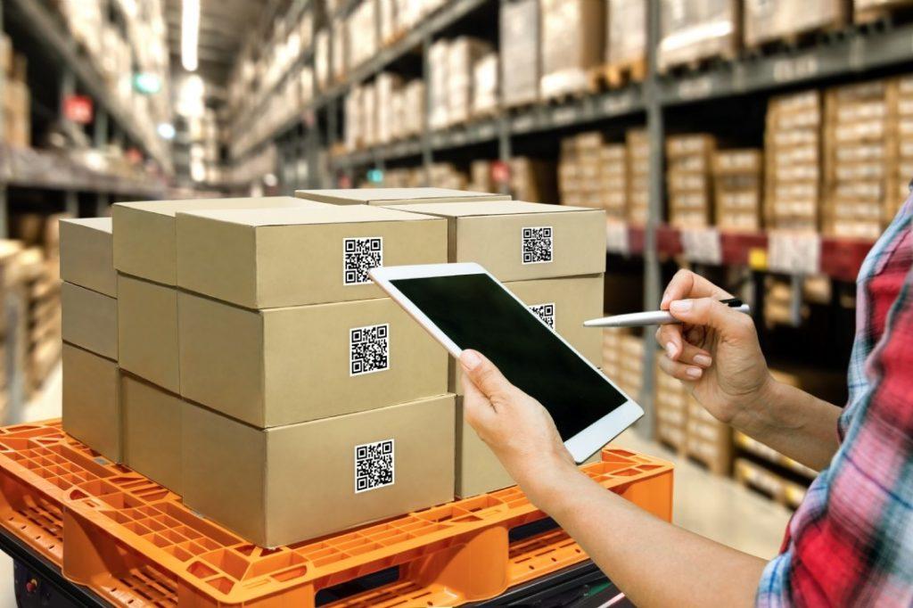 Directeur logistique et supply chain